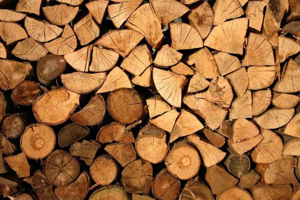firewood columbia sc